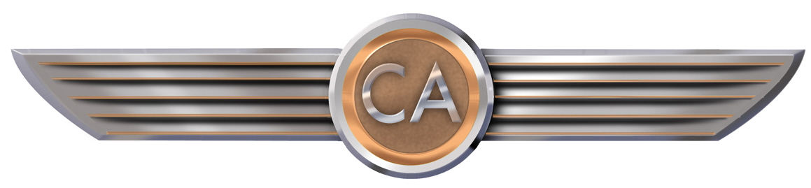 CA Logo-Developed 8-6-11