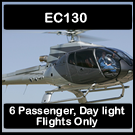 Helicopter Charter EC130
