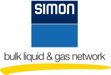 Simon Storage Logo.jpg-225-0