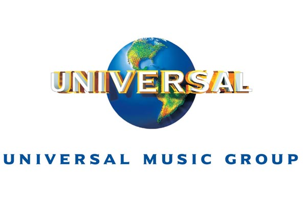 Universal-Music-Group-