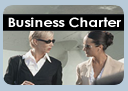 business_air_charter worldwide